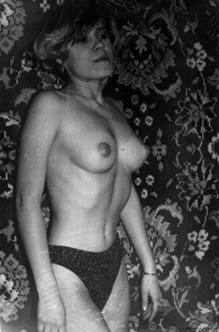 Фото голых пухлых срок